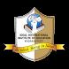 Ideal School App by Corbe Technologies