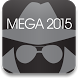 2015 IBA Mega Conference by Core-apps