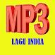 Gudang Lagu India Lengkap by Dani Candra