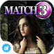Match 3 - Souls of the Lost by Difference Games LLC
