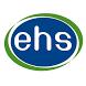 EHS - Control de Contratistas by EHS Latam