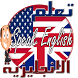 تعلم اللغة الانجليزية بالصوت by تطبيقات 2016 للعرب