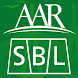 AAR & SBL 2017 Annual Meeting by ATIV Software