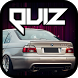 Quiz for E39 BMW 528i Fans Game by FlawlessApps