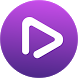 Free Music Video Player for YouTube-Floating Tunes by Conrabalis