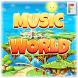 Music World - Karaoke by Foriero