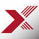 Xceed Mobile by Xceed Financial Credit Union
