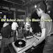 Old School Jams - 80s Music & Songs by Gerald Hingz