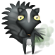 Animal Repeller by Metro_Developers