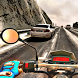 Moto Rider Racing-Driver View by Moto Simulation Games