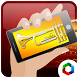 Play trumpet blowing simulator by ODVgroup