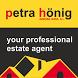 petrahonig inmobiliaria by Costa.Media