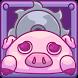 Fallen Bacon by Pixcomp Games