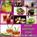 Resep Minuman Tradisional