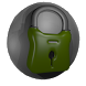 Security - Data by UNIAJC