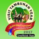 Tambunan by Ruji Sompong