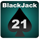 blackjack 21 by safwat