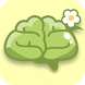 Photo Brain - Hard Memory Game by Sweaty Chair Studio