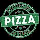Scullions Pizza Parlour