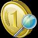 تحويل العملات والصرف by ADRIL apps