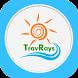 TravRays by SHREYAS TECH SOLUTIONS