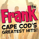 Frank-FM Cape Cod by Codcomm Inc