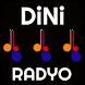 DİNİ RADYO by MHSDROID