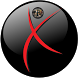 Xtracare IT Solution by Xtracare IT Solution