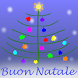 Buon Natale v2 by thanki