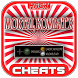 Cheats For MORTAL KOMBAT X Hack Joke App - Prank! by HangarAndroApplis