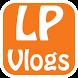 LPV - Fun Vlogs by LamnguyenZ.com
