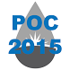 Pacific Oil Conference 2015 by Naylor Online Solutions