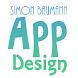 SB AppDesign by Simon Baumann AppDesign