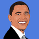 Barack Obama's Quotes by Parc Apps