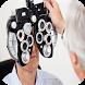 إختبار قوة البصر by FergApp