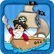 Super Pirate Adventure by ATOZ ANDROID GAMES