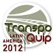 Transpo Quip by Elcio Ferreira