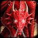 Dragon Live Wallpaper by Live Wallpaper HD 3D