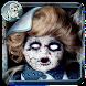 Creepy Dolls Live Wallpaper