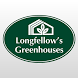 Longfellow's Greenhouses by AppJel Inc.