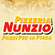 Pizzeria Nunzio by app smart GmbH