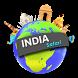 India Safari by ATechnos
