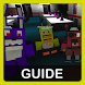 Guide for FNAF Roblox by BEST APP STUDIO