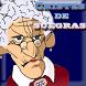 Chistes de Suegras by BRUNO FABIAN EMMERT