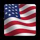 All news USA