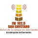 FM San Cayetano 102. 5