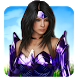 Wonder Girl Warrior Fight & City Rescue Mission 17