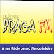 Digital Rádio Braga FM by Agencia Braga Internet