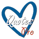 Heart Touching Life Quotes Pro by Dilshya