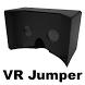 VR Jumper by Naoki Ebi